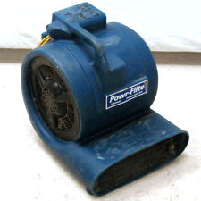 Where to find BLOWER, CARPET in Gulfport