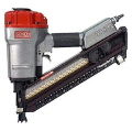 Rental store for GUN, AIR FRAME NAILER in Gulfport MS