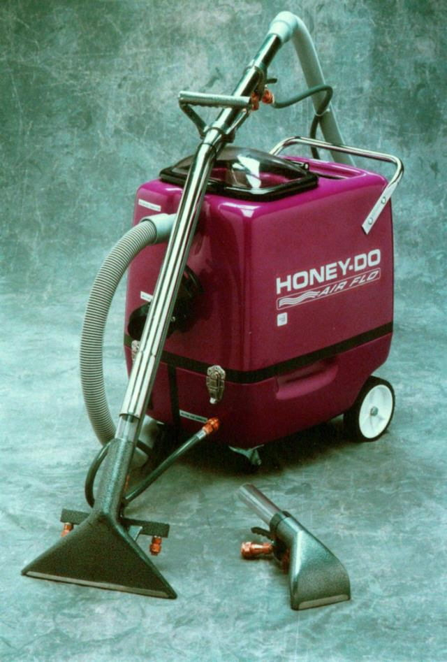 Where to find CARPET CLEANER - HD in Gulfport