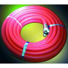 Where to find HOSE, 3 4 X50  AIR in Gulfport