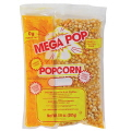 Rental store for POPCORN PAKS - 8oz 8 servings in Gulfport MS