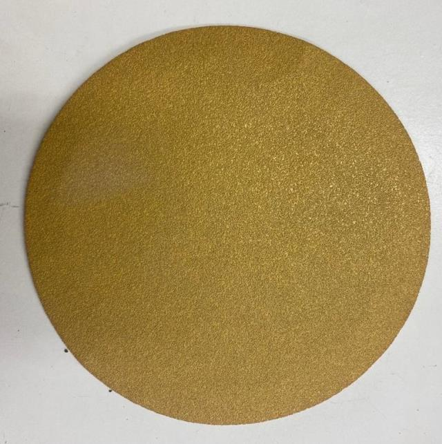 Where to find SANDPAPER, DUAL 80 GRIT    60, 100, 120 in Gulfport