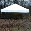Rental store for POPUP TENT - 10 x10  WHITE  11 in Gulfport MS