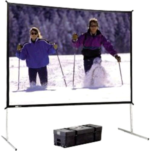 Where to find PROJECTOR SCREEN, 7.5 X10  WIDE LARGE in Gulfport