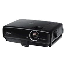 Where to find MULTIMEDIA PROJECTOR in Gulfport