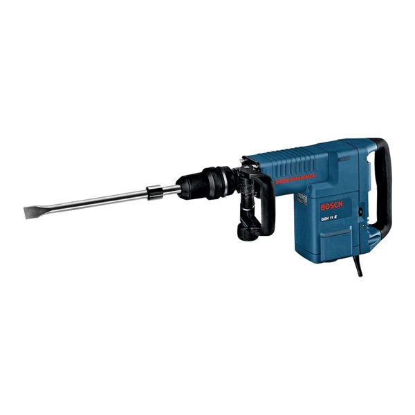Where to find HAMMER ELEC DEMO, 35 LB. in Gulfport
