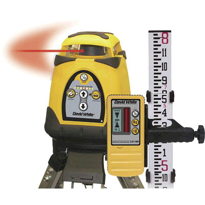 Where to find LEVEL, LASER W ROD in Gulfport