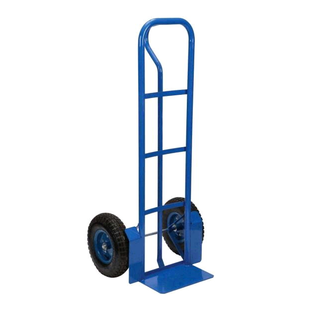 Where to find DOLLIE, HAND TRUCK  LD in Gulfport