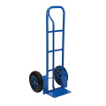 Rental store for DOLLIE, HAND TRUCK  LD in Gulfport MS