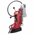 Drill Rentals Gulfport Ms Where To Rent Drills In Ocean