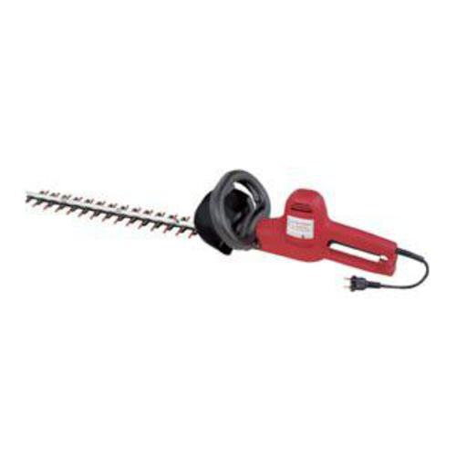 Where to find HEDGE TRIMMER ELECTRIC in Gulfport