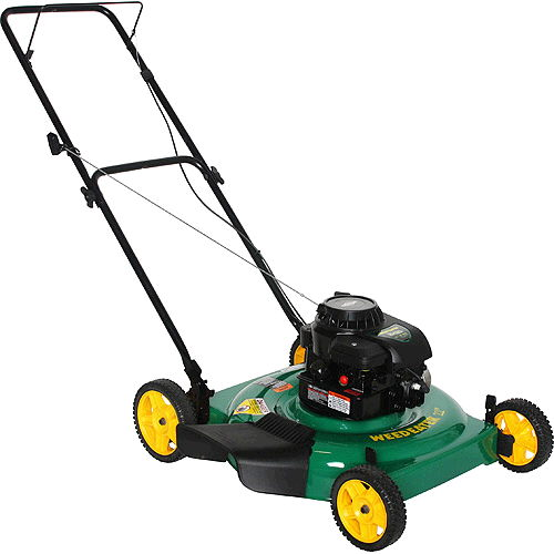 Where to find MOWER, LD REGULAR in Gulfport