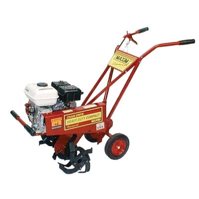 Where to find TILLER, FRONT TINE 3.5HP in Gulfport