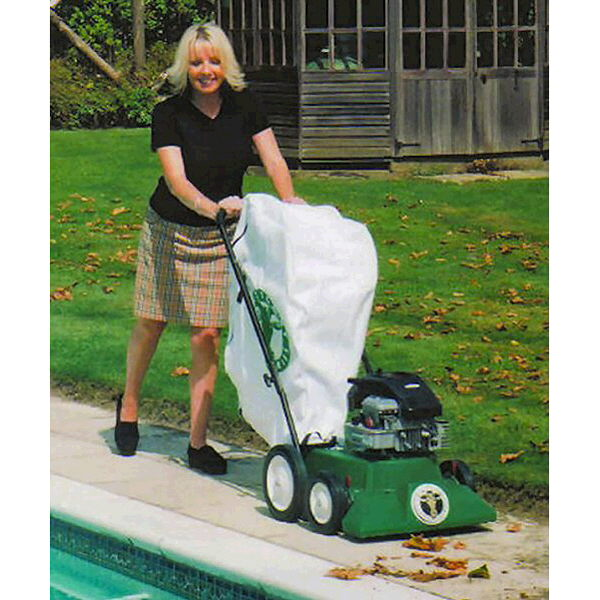 Vacuum Litter 5hp Gas Rentals Gulfport Ms Where To Rent