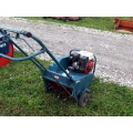 Rental store for AERATOR - PLUGGER,POWERED in Gulfport MS