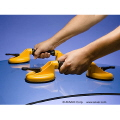 Rental store for SUCTION CUPS, HAND-PAIR in Gulfport MS