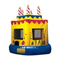 Rental store for INFLATABLE - GPT CAKE in Gulfport MS