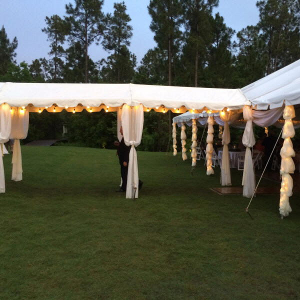 Where to find WALKWAY TENT - 10 SECTIONS in Gulfport & WALKWAY TENT 10 SECTIONS Rentals Gulfport MS Where to Rent ...