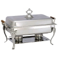Rental store for FOODWARMER, DELUXE 8QT in Gulfport MS