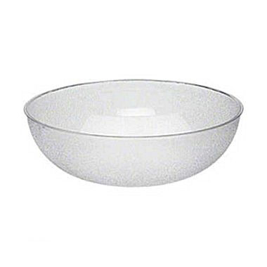 Where to find BOWL, PLASTIC - 18  LARGE in Gulfport