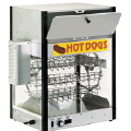 Rental store for HOT DOG MACHINE - ROTISERIE in Gulfport MS