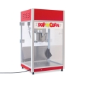 Rental store for POPCORN POPPER - LARGE in Gulfport MS