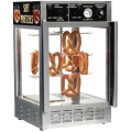 Rental store for PRETZEL MACHINE ROTATING in Gulfport MS