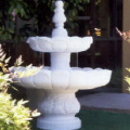 Rental store for GARDEN FOUNTAIN in Gulfport MS
