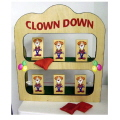 Rental store for GAME, CLOWN DOWN in Gulfport MS